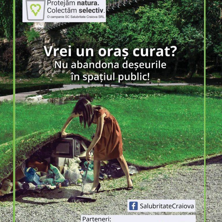 https://www.salubritate-craiova.ro/wp-content/uploads/2016/11/proiectghid2-768x768.jpg