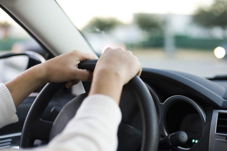 Angajam conducator autospeciala-Serviciul Gestionare Caini fara Stapan